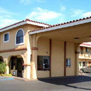 Magnolia Tree Hotel In Anaheim Usa Lets Book Hotel