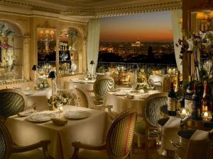 Hotel Splendide Royal - Small Luxury Hotels of the World photo