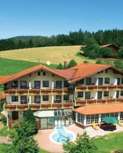 hotel lindenwirt in drachselsried germany besten preise garantiert lets book hotel. Black Bedroom Furniture Sets. Home Design Ideas