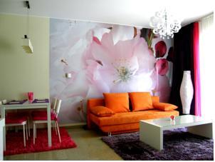 Apartamenty Stella Baltic In Swinemunde Poland Lets Book Hotel