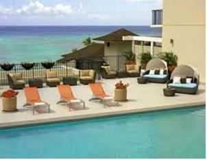 Royal Garden at Waikiki in Honolulu USA Best Rates Guaranteed