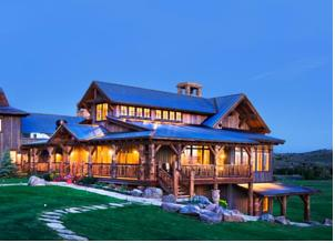 the lodge spa at brush creek ranch ryan park usa meilleurs tarif garantis lets book hotel. Black Bedroom Furniture Sets. Home Design Ideas
