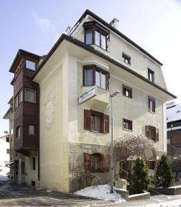 Hotel Tautermann photo