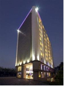 Four Points By Sheraton Ahmedabad In Ahmedabad India Best Rates Guaranteed Lets Book Hotel