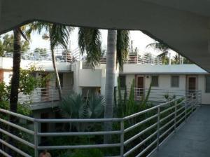 el patio motel in key west usa best rates guaranteed. Black Bedroom Furniture Sets. Home Design Ideas