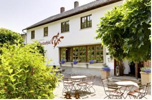 Hotels in weilbach deutschland
