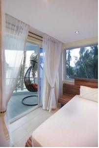 Cowrie Shell Beach Apartments In Bamburi Kenya Best