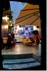story hotel riddargatan in stockholm sweden best rates guaranteed lets book hotel. Black Bedroom Furniture Sets. Home Design Ideas