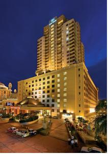 Sunway Pyramid Hotel In Petaling Jaya Malaysia Best Rates Guaranteed Lets Book Hotel