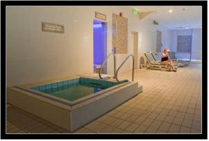 Carrickdale hotel spa in dundalk ireland lets book hotel - Hotels in dundalk with swimming pool ...