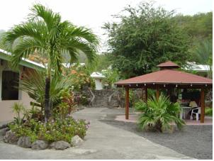 Sunset Bay Club & SeaSide Dive Resort photo