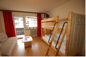 Apartment Areit - Zell am See