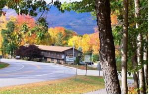 Kancamagus Lodge In Lincoln Usa Best Rates Guaranteed