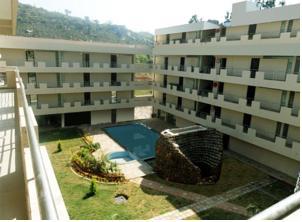 Yelagiri Marigold Ridge A Sterling Holidays Resort In Yelagiri India Best Rates Guaranteed