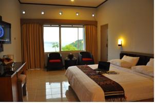 patra jasa parapat lake resort in prapat indonesia lets book hotel rh letsbookhotel com