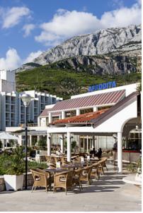 Hotel iris nalba mimoza jupiter booking