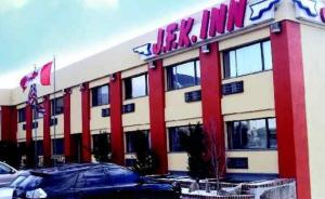 Jfk inn in queens usa best rates guaranteed lets book for 155 10 jamaica avenue second floor jamaica ny 11432