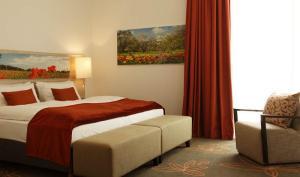 H4 Hotel Munster In Munster Germany Lets Book Hotel
