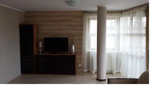 City Aparthotel In Stettin Poland Lets Book Hotel