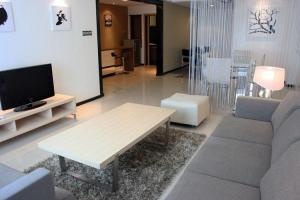 Likas Square Apartment Hotel