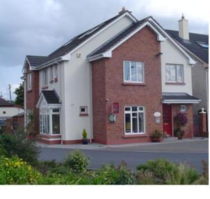 Auburn house bb in galway ireland best rates guaranteed lets auburn house bb solutioingenieria Gallery