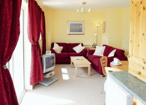 Quality Hotel Clonakilty Apartments Reviews