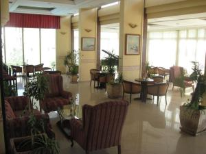 Hotel Grand Albatros photo