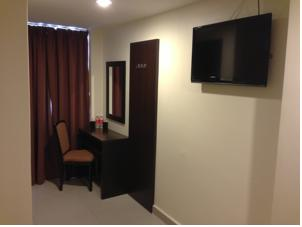 Myhotel Seri Putra In Kajang Malaysia Best Rates Guaranteed