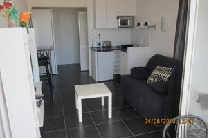 Studio H Liopolis Village Naturiste In Cap D 39 Agde France Best Rates Guaranteed Lets Book Hotel