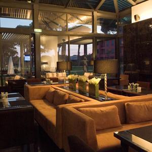 Sheraton Cascais Resort Hotel Amp Residences Em Cascais