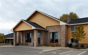 Americinn Lodge & Suites of Oakdale/St. Paul