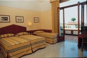 Hotel Orto de' Medici photo
