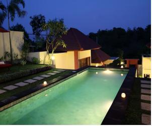 Villa Rock Bali Nusa Dua In Nusa Dua Indonesia Lets Book Hotel