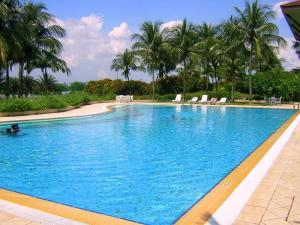 Orchid Country Club In Singapore Singapore Lets Book Hotel