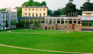 dunboyne castle hotel spa in dunboyne ireland best. Black Bedroom Furniture Sets. Home Design Ideas