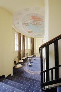 Hotel Viktoria Koln