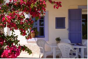 Casas rurales sergi in la savina spain best rates - Top casas rurales espana ...