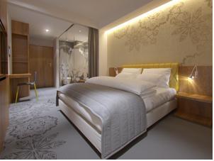 Puro Hotel Krak 243 W In Krakow Poland Best Rates