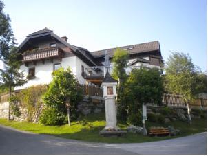 Haus Kocher in Mariapfarr, Austria - Besten Preise Garantiert   Lets ...
