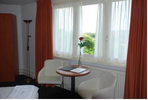't Streefkerkse Huis Hotel - room photo 3061536