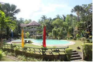 Elegant Beach Resort San Remigio