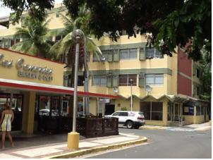 Top 10 Casinos in Puerto Rico Island 99 Stay amp Play at