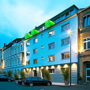 the new yorker hotel k ln messe in cologne germany best rates guaranteed lets book hotel. Black Bedroom Furniture Sets. Home Design Ideas