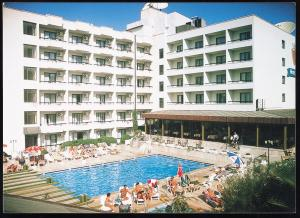 Image result for kusadasi ayma hotel