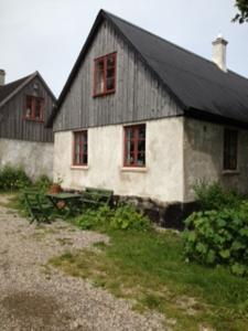 Sommarhus p sterlen - Houses for Rent in Borrby, Skne