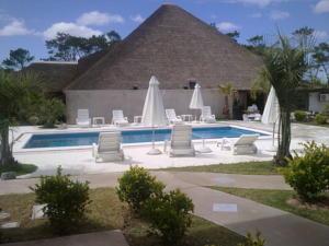 Chihuahua resort punta del este en punta del este uruguay for Muebles en punta del este uruguay