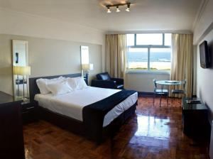 Belaire Suites Hotel In Durban South Africa Best Rates