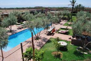 maroc loisirs dar spa marrakech morocco meilleurs tarif garantis lets book hotel. Black Bedroom Furniture Sets. Home Design Ideas