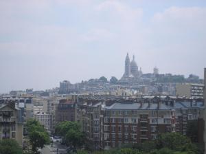 Ibis budget paris porte de montmartre in paris france best rates guaranteed lets book hotel - Ibis budget paris porte de montmartre ...