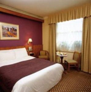 Best Western Plus Delmere Hotel In London Uk Lets Book Hotel